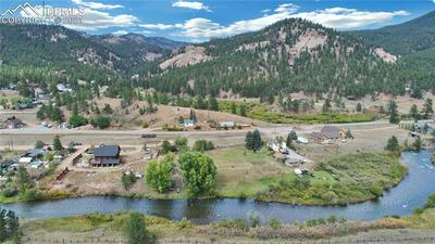 16774 PINE VALLEY RD, Pine, CO 80470 - Photo 1