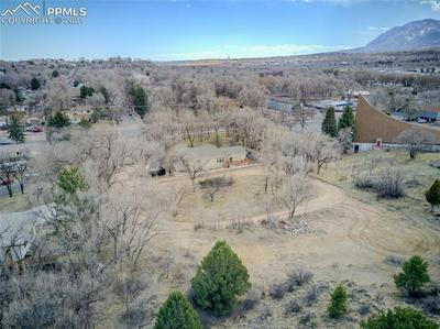 140 ECHO LN, Colorado Springs, CO 80904 - Photo 1