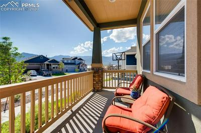 1480 GRAND OVERLOOK ST, Colorado Springs, CO 80910 - Photo 2