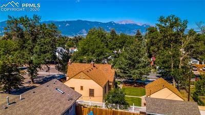1001 CUSTER AVE, Colorado Springs, CO 80903 - Photo 2