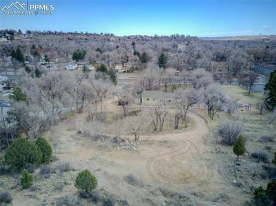 140 ECHO LN, Colorado Springs, CO 80904 - Photo 2