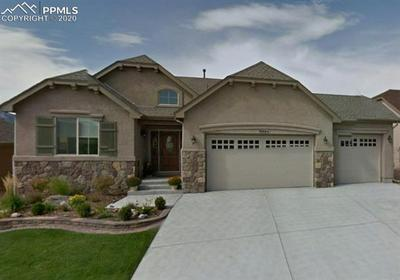 16664 CURLED OAK DR, MONUMENT, CO 80132 - Photo 1