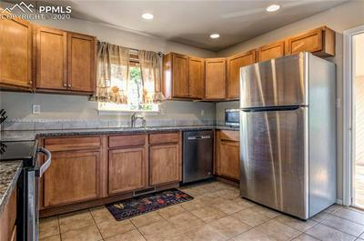 9072 DEIFFENDEFFER RD, Rye, CO 81069 - Photo 2