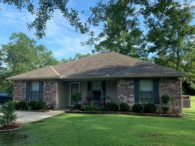 37 CAMELLIA RD, Carriere, MS 39426 - Photo 1
