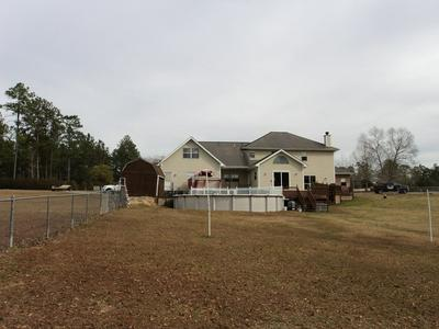 391 LAKE DAVID DR, Picayune, MS 39466 - Photo 2