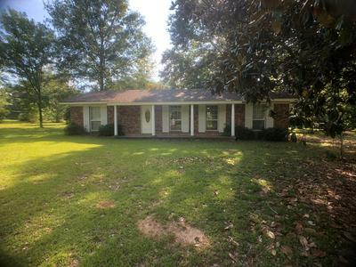 429 H BURGE RD, Poplarville, MS 39470 - Photo 1
