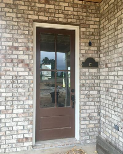 12 COPPERFIELD LN, Carriere, MS 39426 - Photo 2