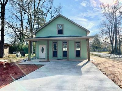 608 FIFTH ST, Picayune, MS 39466 - Photo 1