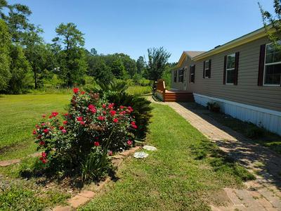 486 SAM SMITH RD, Poplarville, MS 39470 - Photo 1