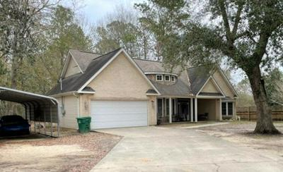 1315 S BEECH ST, Picayune, MS 39466 - Photo 2
