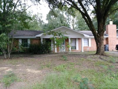 2604 SE 2604 NINA DR, Picayune, MS 39466 - Photo 1