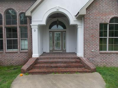 9 VALLEY VIEW DR, Carriere, MS 39426 - Photo 2