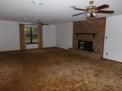 9005 FISHOOK LN, Picayune, MS 39466 - Photo 2