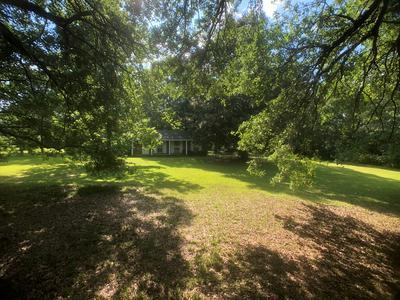 429 H BURGE RD, Poplarville, MS 39470 - Photo 2