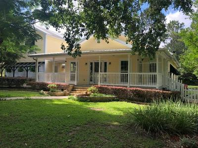 11 COTTAGE LN, Carriere, MS 39426 - Photo 2