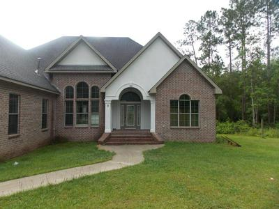 9 VALLEY VIEW DR, Carriere, MS 39426 - Photo 1