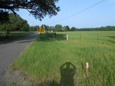 0000 WILLIAM RD, Picayune, MS 39466 - Photo 2