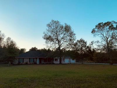 867 LIBERTY RD, Picayune, MS 39466 - Photo 1