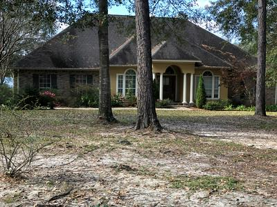 6017 ANGLER DR, Picayune, MS 39466 - Photo 2