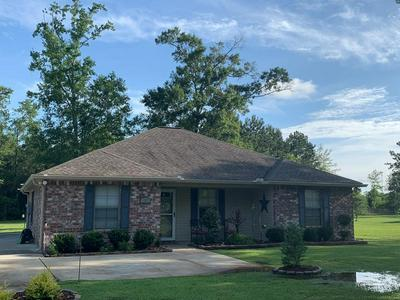 37 CAMELLIA RD, Carriere, MS 39426 - Photo 2