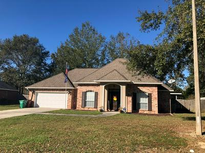 7021 CHINQUAPIN CT, Picayune, MS 39466 - Photo 2