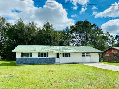 813 S BEECH ST, Picayune, MS 39466 - Photo 1