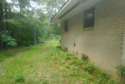2036 HIGHWAY 26 W, Poplarville, MS 39470 - Photo 2