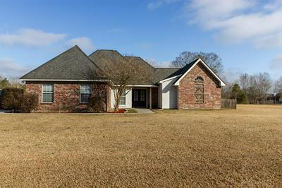 96 APACHE DR, Picayune, MS 39466 - Photo 1