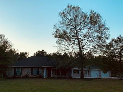 867 LIBERTY RD, Picayune, MS 39466 - Photo 2