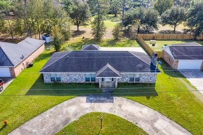 532 MILLBROOK PKWY, Picayune, MS 39466 - Photo 1