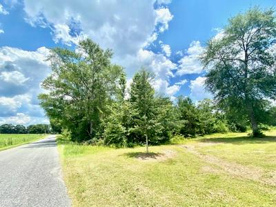 000 JACOBS ROAD, Poplarville, MS 39470 - Photo 2