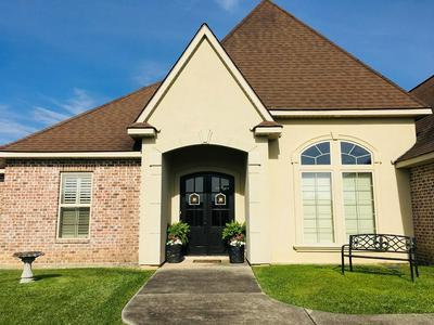 9 S WINDWARD WAY, Carriere, MS 39426 - Photo 2