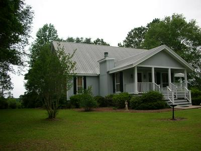 96 VIEW DR, Poplarville, MS 39470 - Photo 2