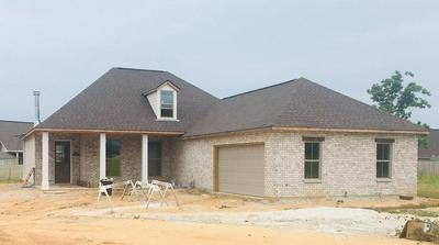 12 COPPERFIELD LN, Carriere, MS 39426 - Photo 1