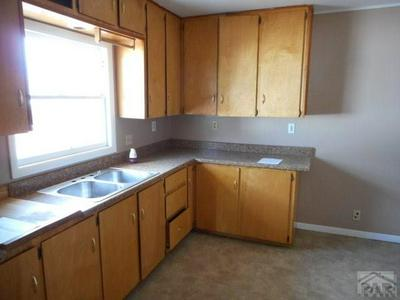 1424 E 5TH ST, Pueblo, CO 81001 - Photo 2