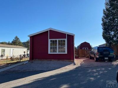 9669 SPRUCE MOUNTAIN RD LOT 17, Castle Rock, CO 80118 - Photo 1