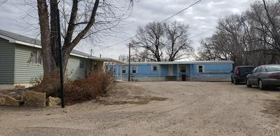 311 RAILROAD ST, Manzanola, CO 81058 - Photo 2