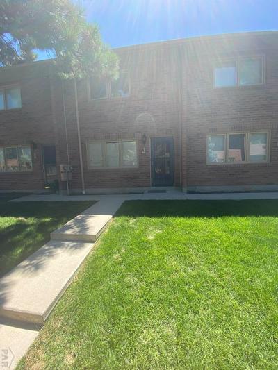 2107 CHATALET LN APT J, Pueblo, CO 81005 - Photo 2