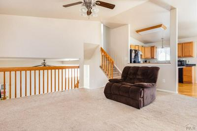 1030 E SUMAC DR, PUEBLO WEST, CO 81007 - Photo 2