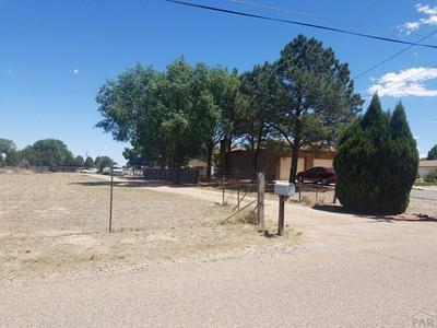 TBD KIOWA ST., Pueblo, CO 81006 - Photo 2