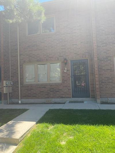 2107 CHATALET LN APT J, Pueblo, CO 81005 - Photo 1