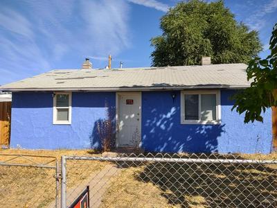 315 JANE ST, Pueblo, CO 81022 - Photo 1
