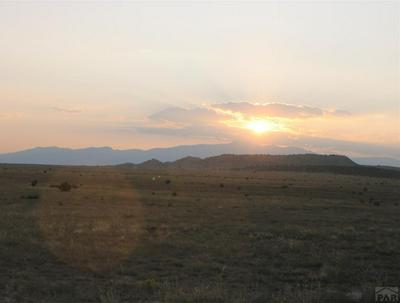 LOT 153 GHOST RIVER RANCH, Rye, CO 81069 - Photo 1