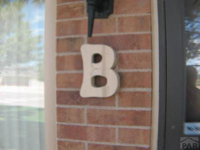 2101 CHATALET LN APT B, Pueblo, CO 81005 - Photo 2