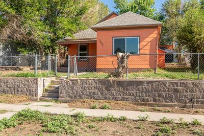 1331 E 10TH ST, Pueblo, CO 81001 - Photo 1