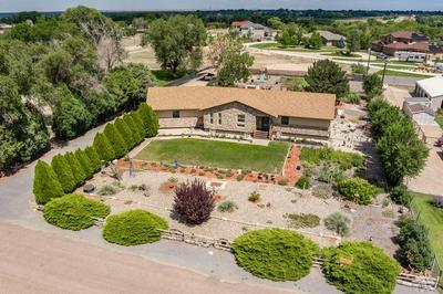 1018 MEADOW LN, Pueblo, CO 81006 - Photo 2