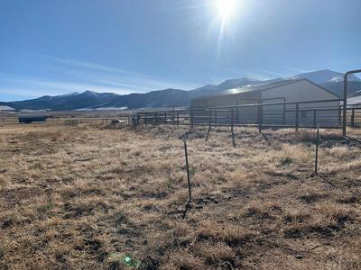251 COUNTY ROAD 120, Westcliffe, CO 81252 - Photo 1