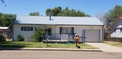 1506 S 8TH ST, Lamar, CO 81052 - Photo 1