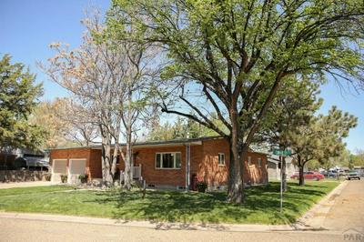 705 E CEDAR ST, Lamar, CO 81052 - Photo 2