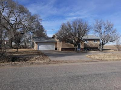 25235 COUNTY RD 25, SWINK, CO 81077 - Photo 1